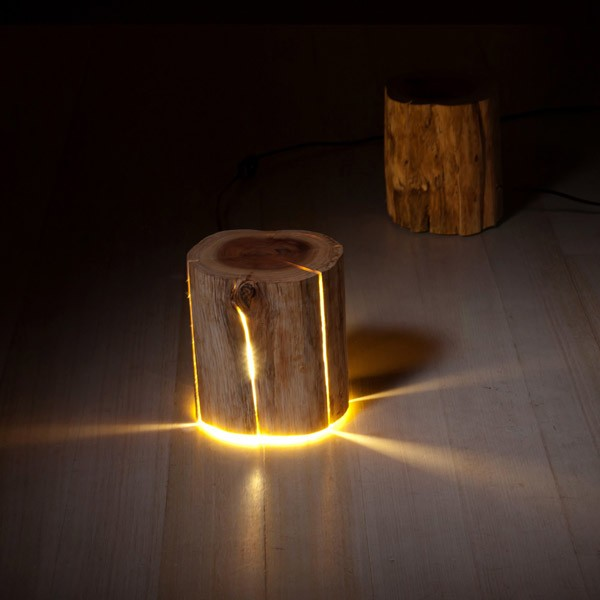 cracked-log-lamps3