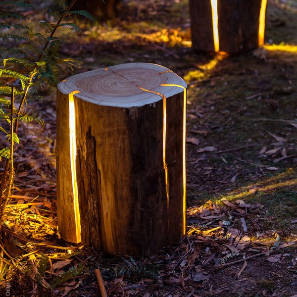 cracked-log-lamps4