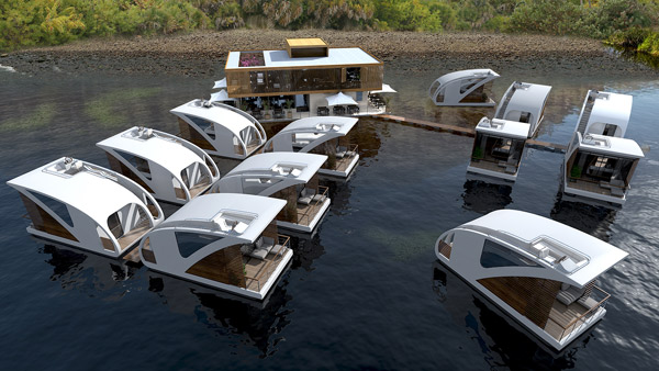 drijvende-vakantiewoning-floating-hotel2