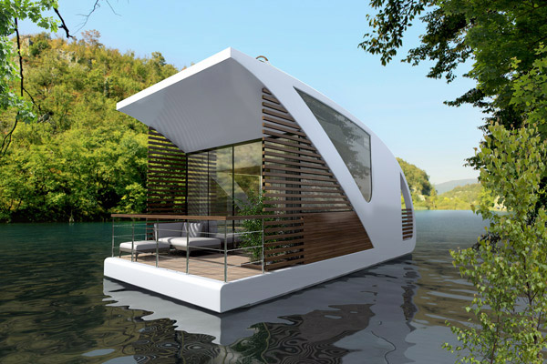 drijvende-vakantiewoning-floating-hotel4