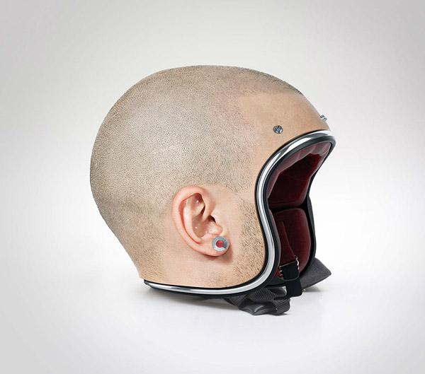 De briljante motorhelmen van jyo john mullor thecheapjerseys Image collections