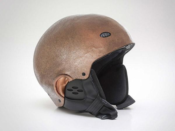 helm-mensenhoofd-jyo-john2
