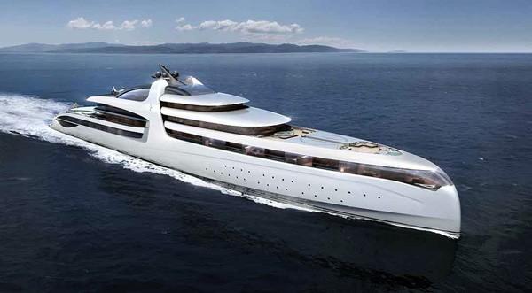jacht-x-force-1456