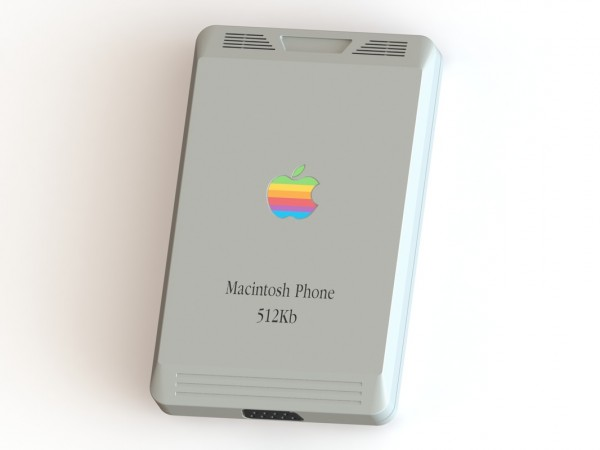macintosh-phone3