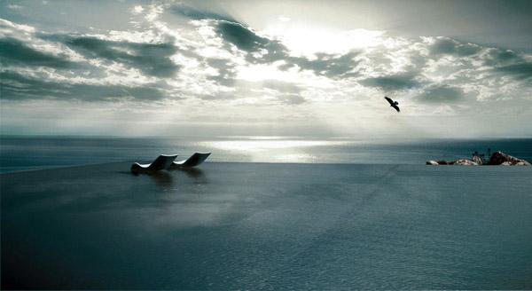 mirage-vakantiehuis-zwembad2