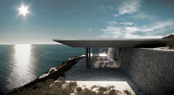 mirage-vakantiehuis-zwembad3