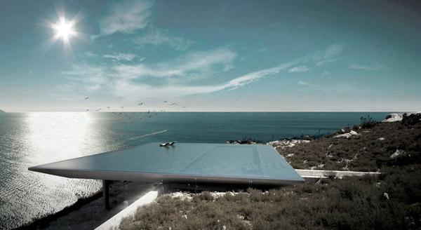 mirage-vakantiehuis-zwembad4