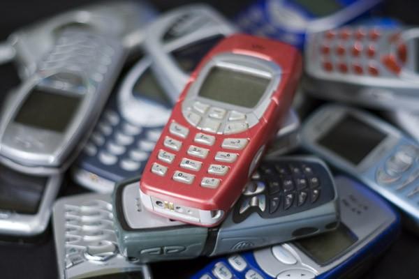 Waarom het goed nieuws is dat Nokia terugkomt als smartphonemerk