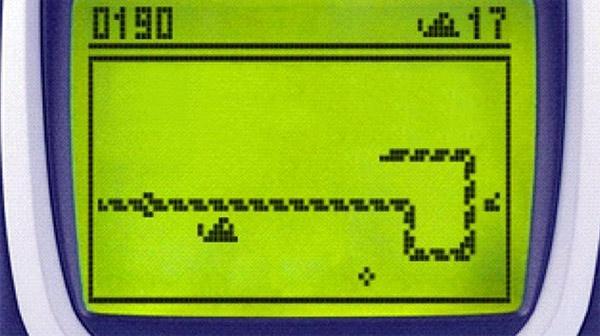 nokia-snake