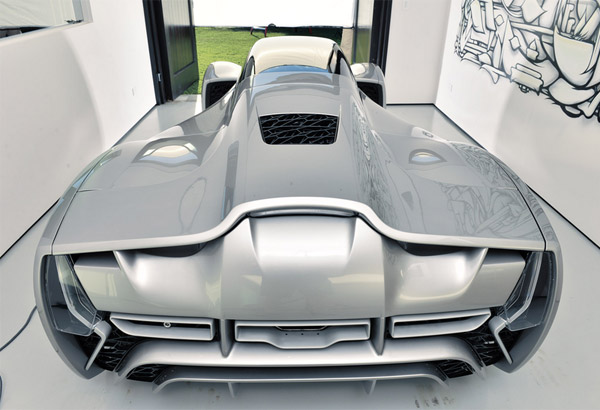 supercar-3d-printer-blade3