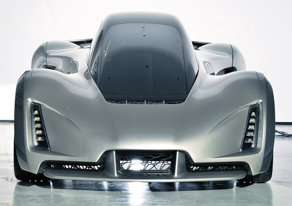 supercar-3d-printer-blade4