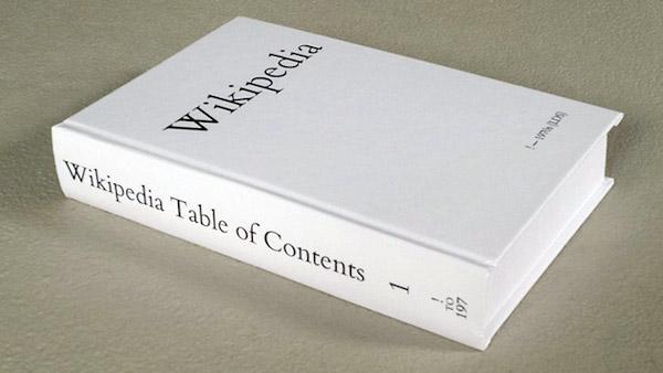 wikipedia-uitgeprint3