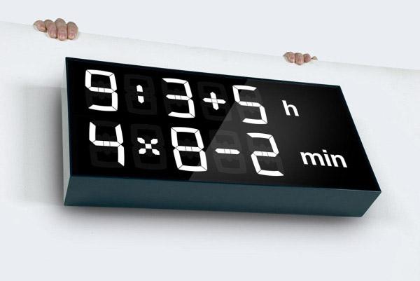 albert-clock-rekenen2