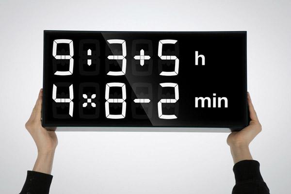 albert-clock-rekenen3