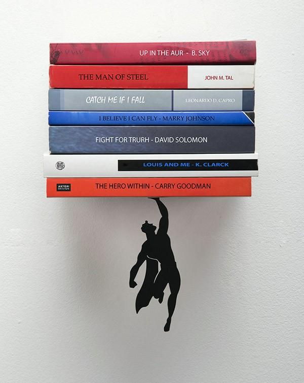 book-hero-boekenplank2