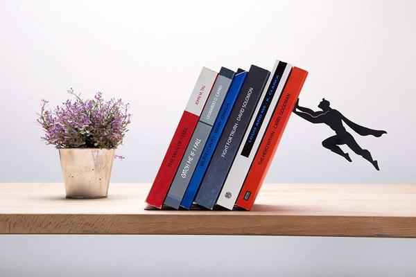 book-hero-boekenplank3