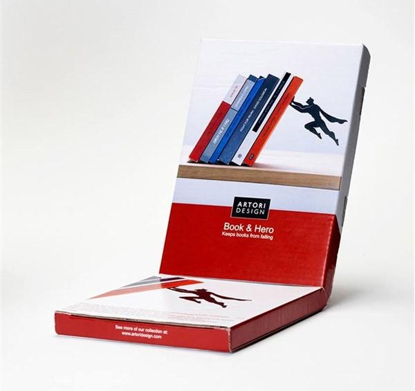 book-hero-boekenplank4