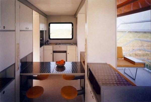 camper-19723