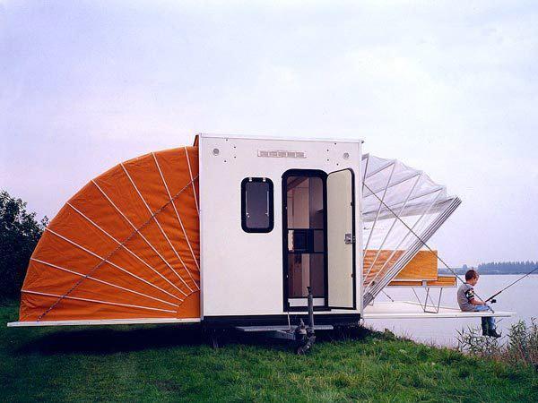 camper-19725