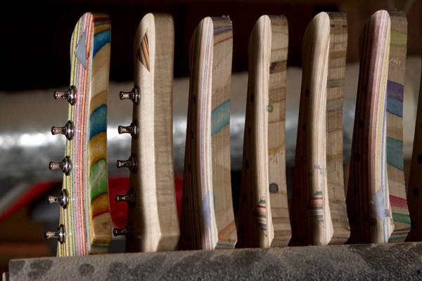 gitaren-skateboards4