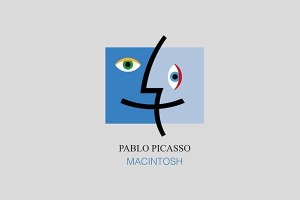 logo-merken-kunstenaars6