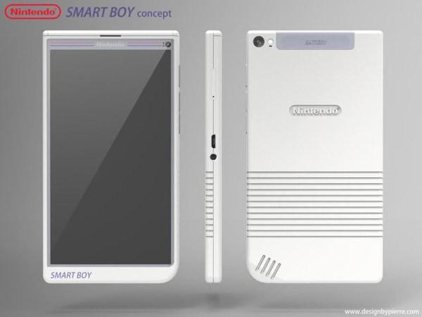 nintendo-gameboy-smartphone2