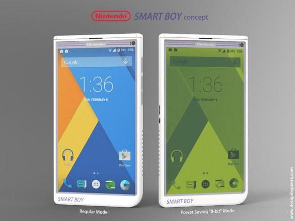nintendo-gameboy-smartphone3