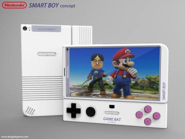 nintendo-gameboy-smartphone4