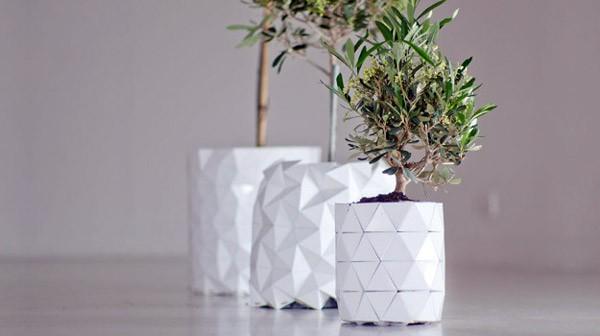 origami-pot-planten2