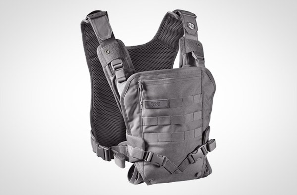 tactical-baby-carrier2