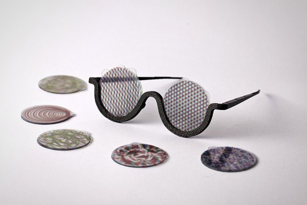 zonnebril-hallucineren-mood-sunglasses2