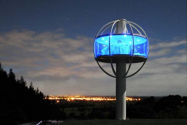 mancave-nieuw-zeeland-skysphere6