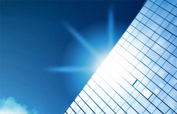 Met SolarWindow zouden alle ramen zonne-energie kunnen opwekken