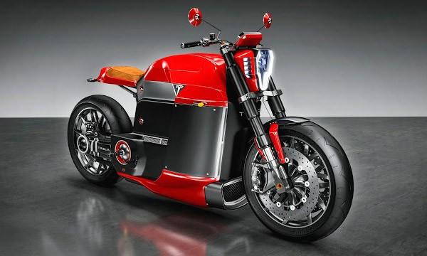 tesla-model-m-motor2