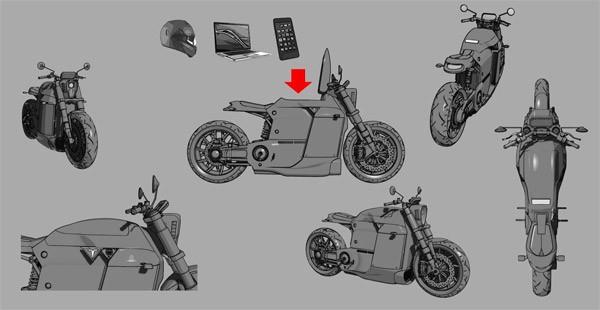 tesla-model-m-motor3