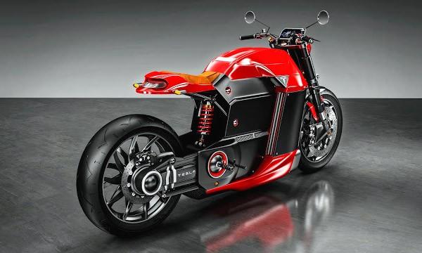 tesla-model-m-motor4