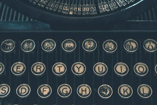 typemachine-vintage2