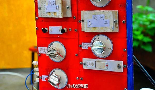 haren-wassen-china-uitvinding2