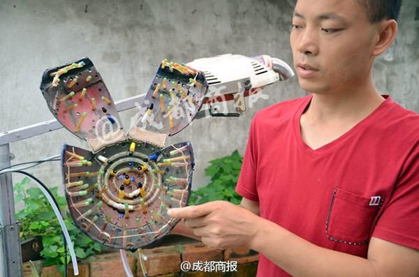 haren-wassen-china-uitvinding3