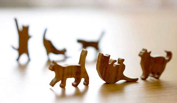 katten-jenga-cat2