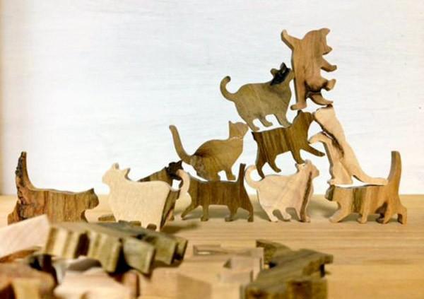 katten-jenga-cat3