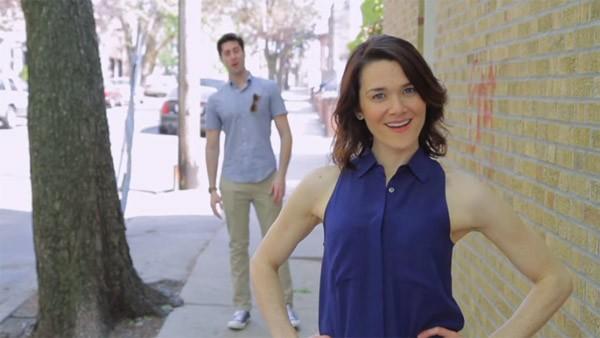 Nickelblock: de app die Nickelback afspeelt als je jouw ex contacteert