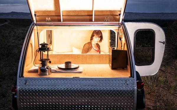 vintage-overland-caravan2