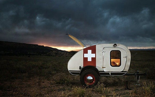vintage-overland-caravan4