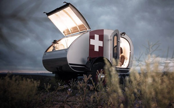 vintage-overland-caravan5