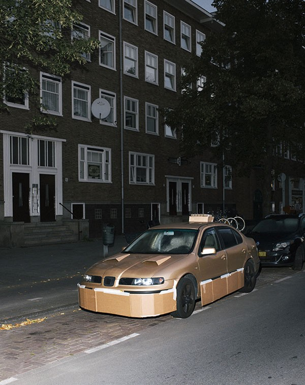 autos-pimpen-max-siedentopf2