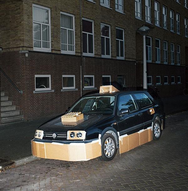 autos-pimpen-max-siedentopf3