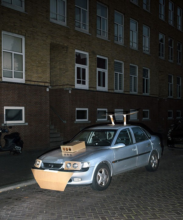 autos-pimpen-max-siedentopf4