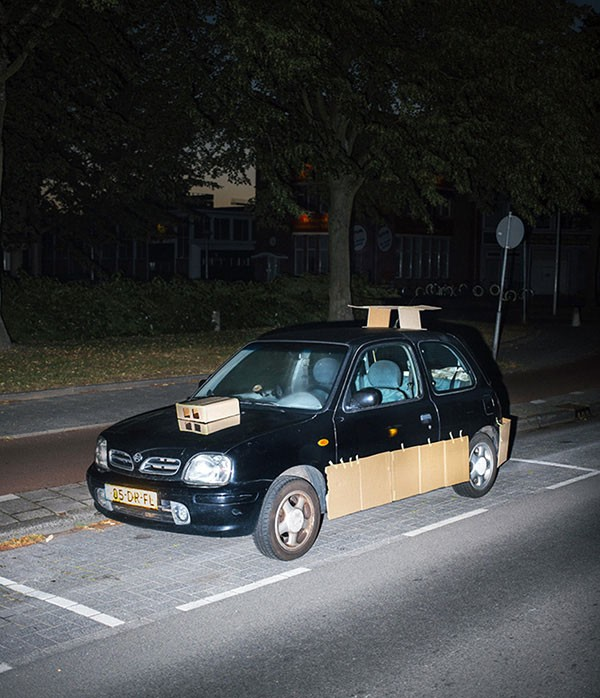 autos-pimpen-max-siedentopf5