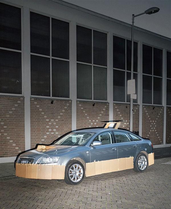 autos-pimpen-max-siedentopf6